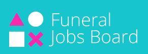 Funeral Jobs Board